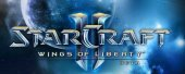 StarCraft II Beta - Старкрафт 2 бета тест